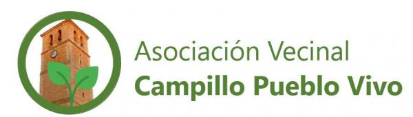 Campillo Pueblo Vivo