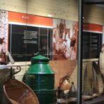 Museo Histórico y Etnológico de Campillo de Altobuey