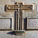 Los primeros Agustinos Recoletos fundadores del Convento de Campillo de Altobuey