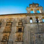 Las fiestas patronales de Campillo en 1712: el año de la consagración de la iglesia del Convento