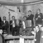 La música en Campillo de Altobuey